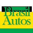 (c) Brasilautostransportes.com.br